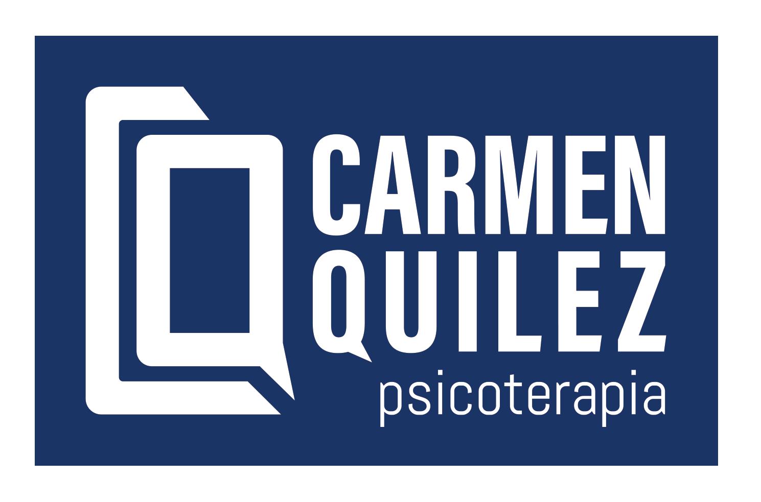 CarmenQuilezpsicologa